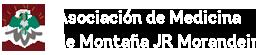 José Ramón Morandeira Logo